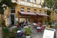 [Essen]&#;GlücklichamPark&#;Shop in Shop Cafe
