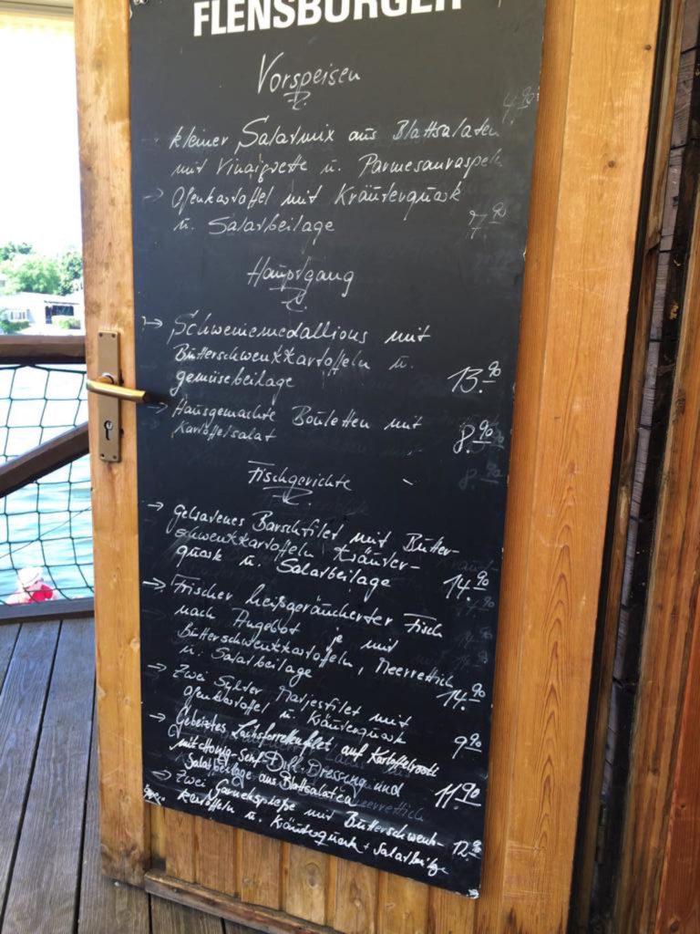 spreearche, müggelsee, berlin, restaurant auf wasser, sonnenschein, warm, sommer04