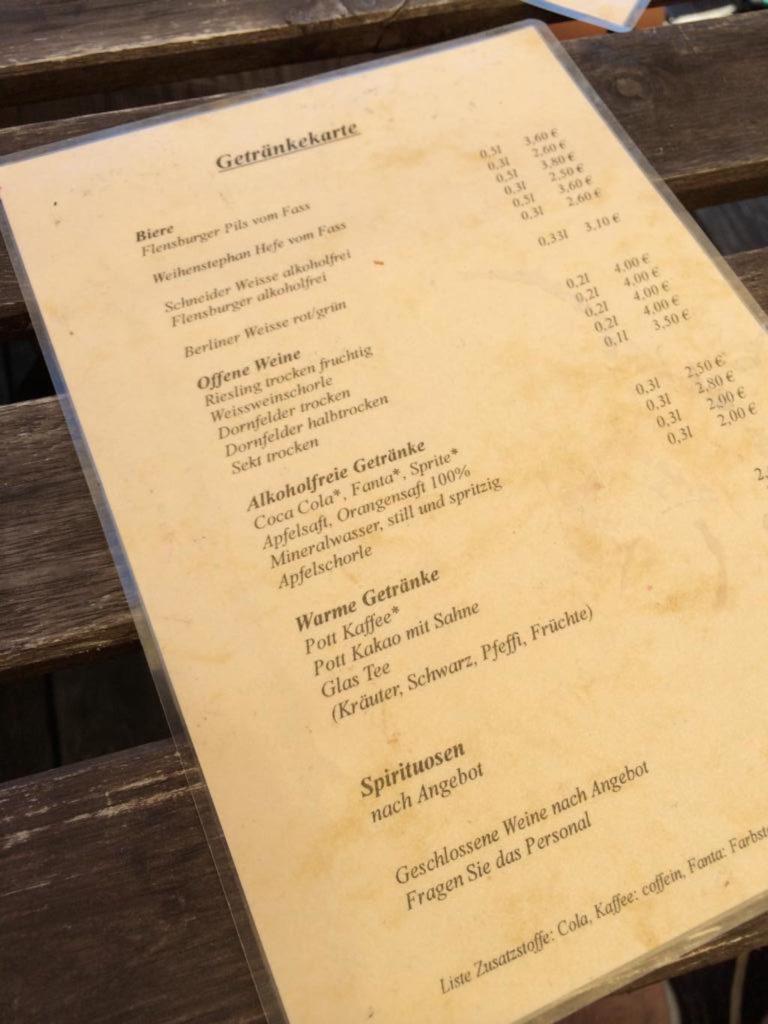 spreearche, müggelsee, berlin, restaurant auf wasser, sonnenschein, warm, sommer08