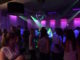 BE Club/BlackMusicClub