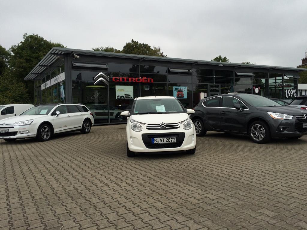 multicity, carsharing, berlin, Fahrzeug, umweltbewusst, elektroauto, mobil 6