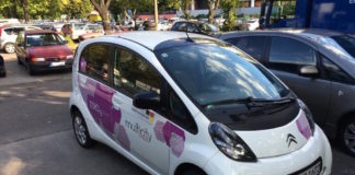 multicity,carsharing,berlin,Fahrzeug,umweltbewusst,elektroauto,mobil