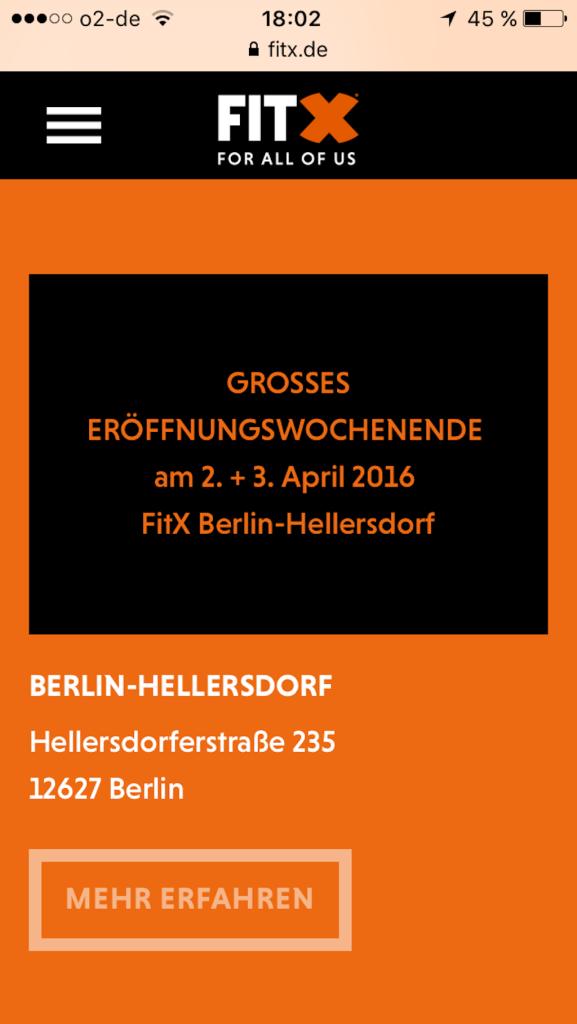 fitx neuerööfnung1