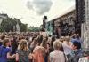 karnevalderkulturen,berlin,kreuzberg,event,kostenlos,feiern,Musik,essen,Kulturen,