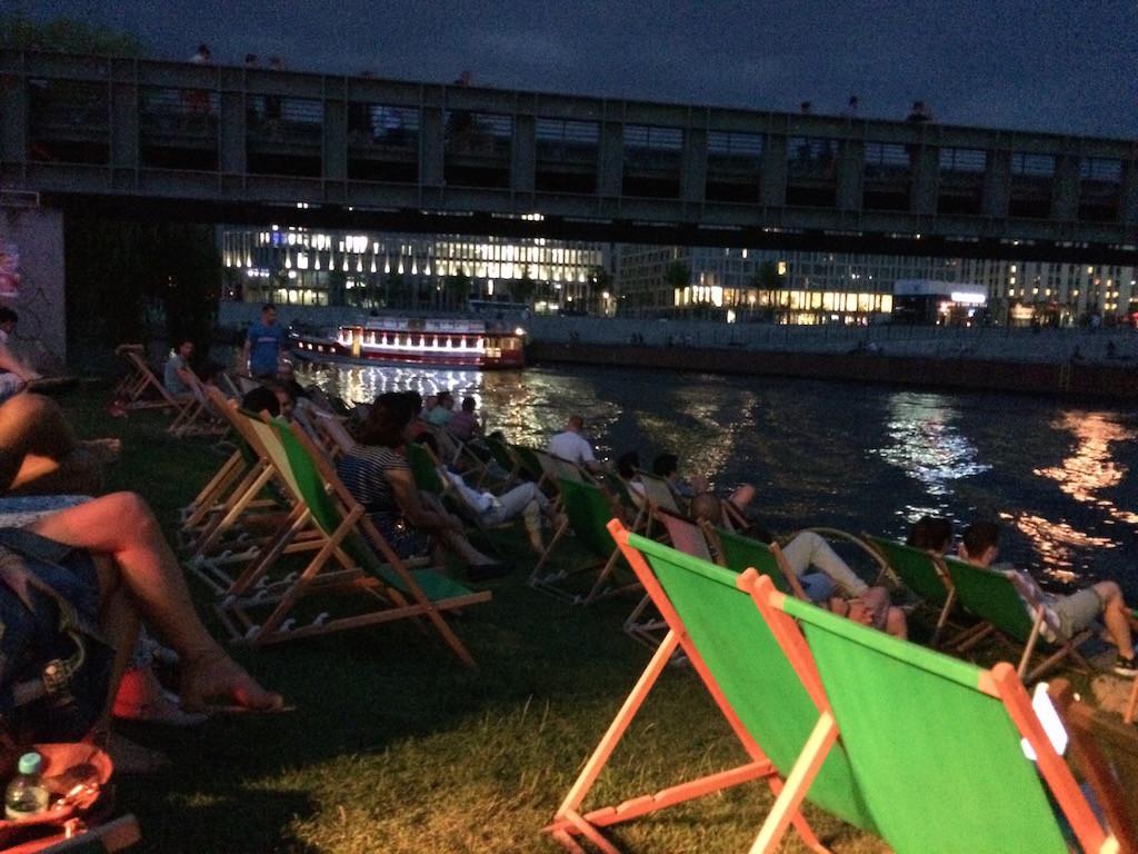 capital beach am hauptbahnhof63