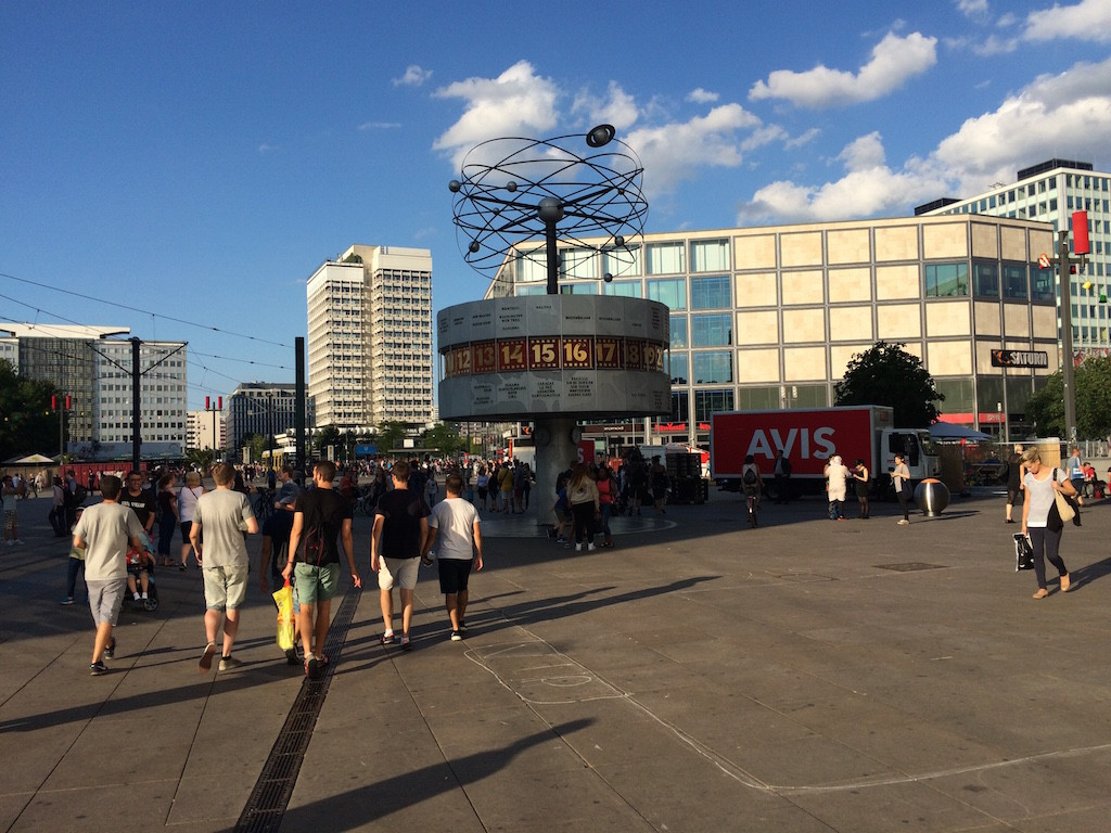 roof garden, berlin, alexanderplatz, sky location, bar, cocktails1