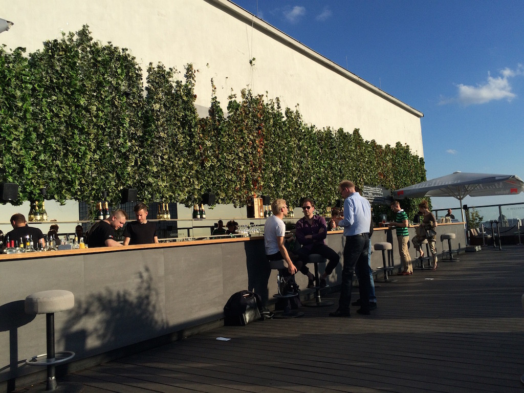 roof garden, berlin, alexanderplatz, sky location, bar, cocktails6