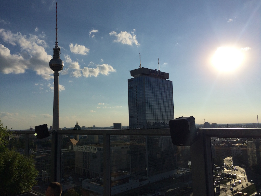 roof garden, berlin, alexanderplatz, sky location, bar, cocktails7