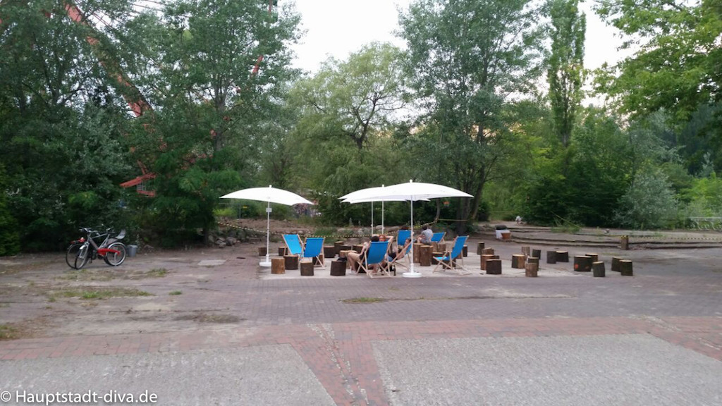 spreepark, kulturpreepark, berlin, treptow, plänterwald17