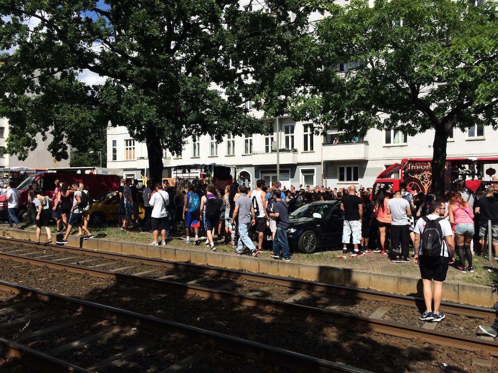 zug der liebe in berlin, erste veranstaltung, love parade ersatz, event, demontration16