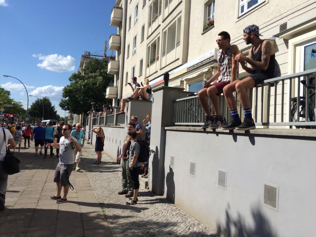 zug der liebe in berlin, erste veranstaltung, love parade ersatz, event, demontration30