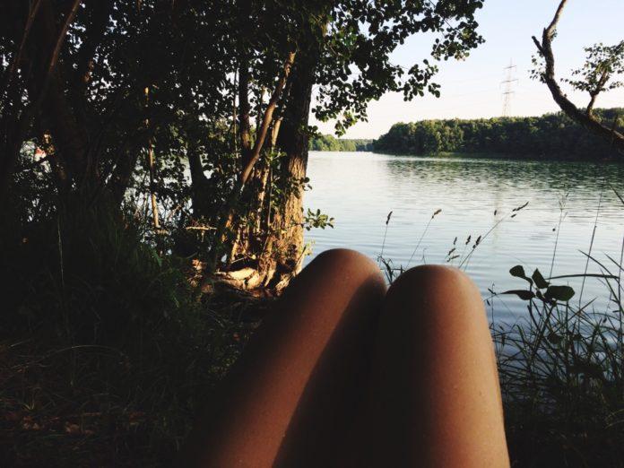 Das Themenspezial Sommer von Everkiosk.com