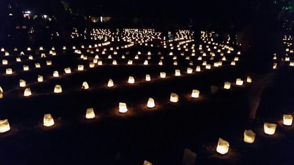 Begegnungen im Lichterlabyrinth03