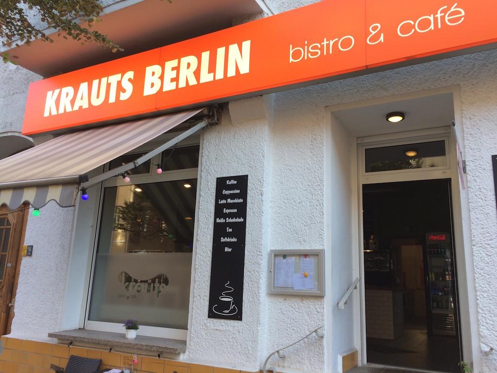 berlin krauts burger5