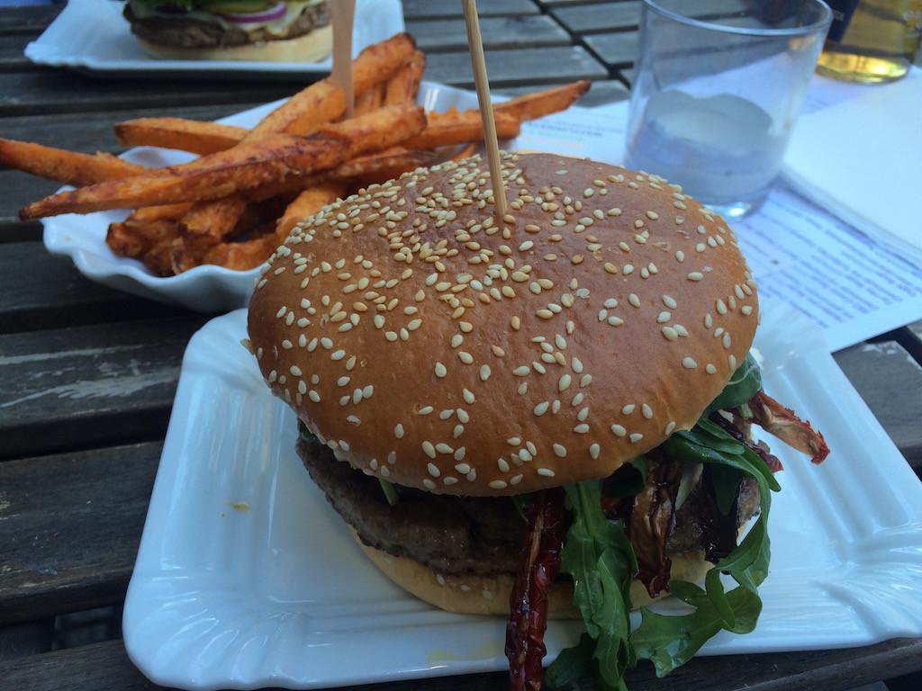 berlin krauts burger7