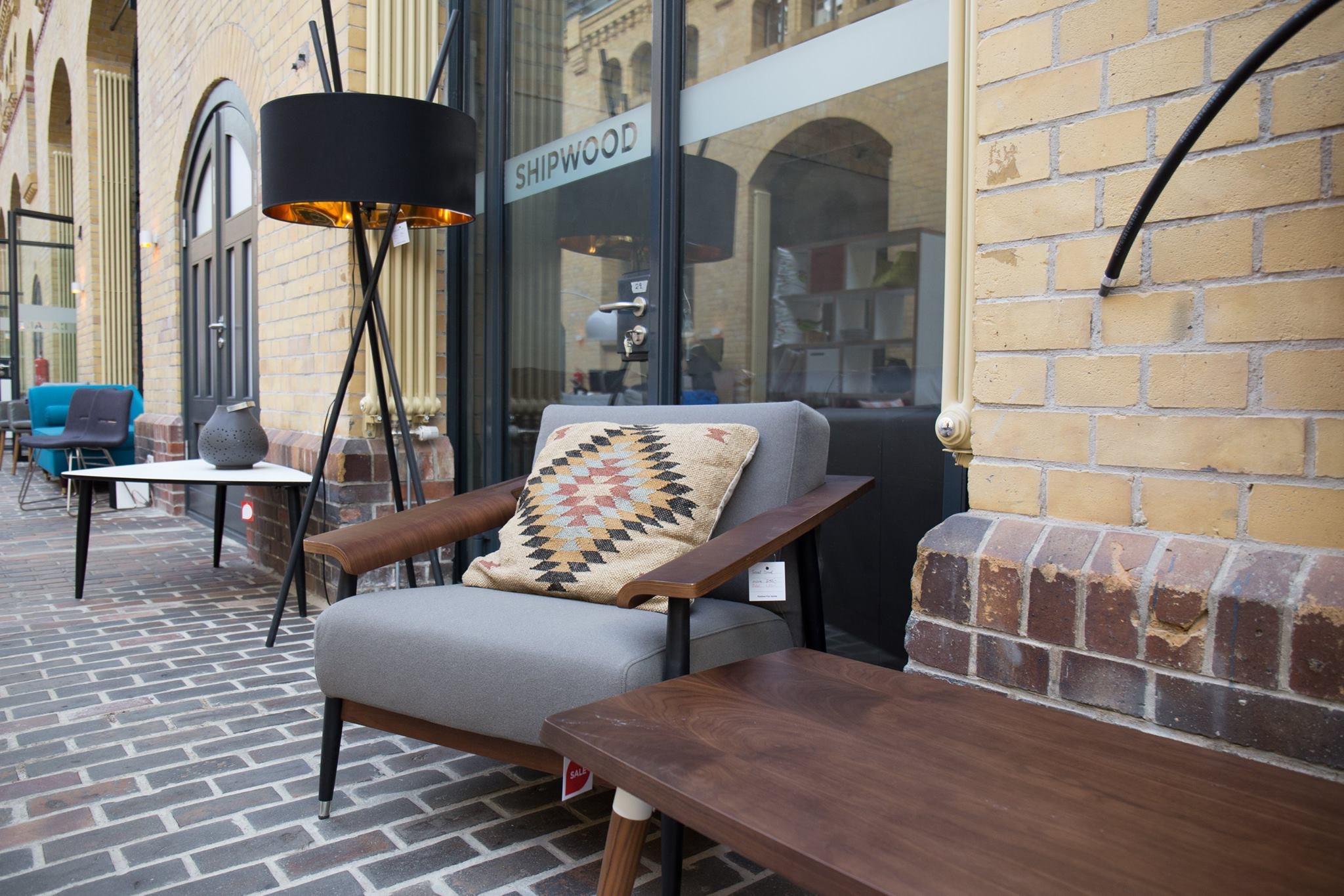 Home24 Outlet Neueröffnung in Berlin!