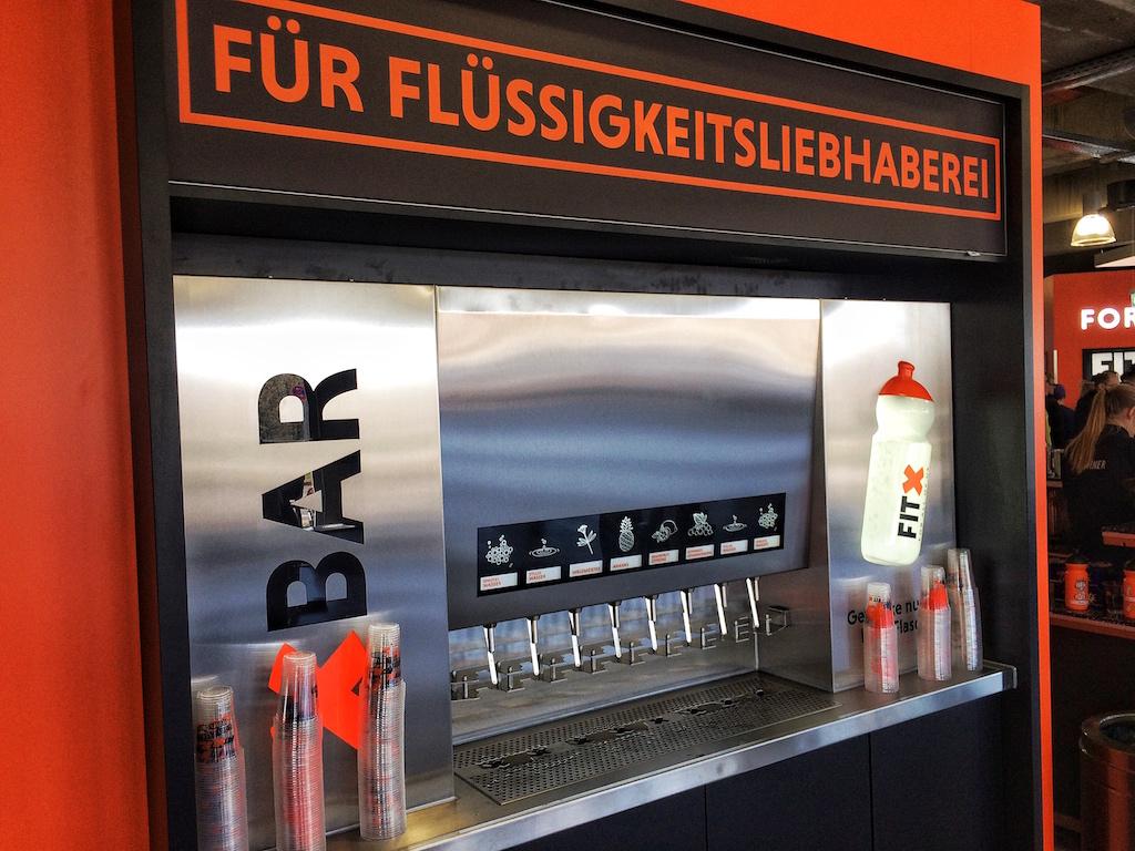 fitx hellersdorf02 - hauptstadt-diva.de