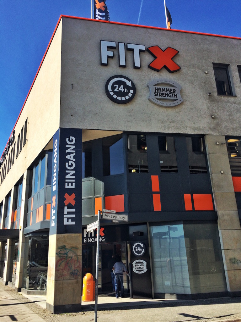 fitx hellersdorf18