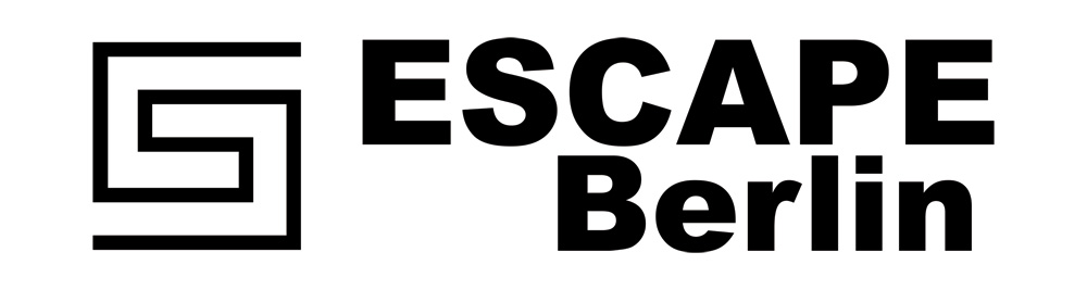 Escape-Berlin.de1