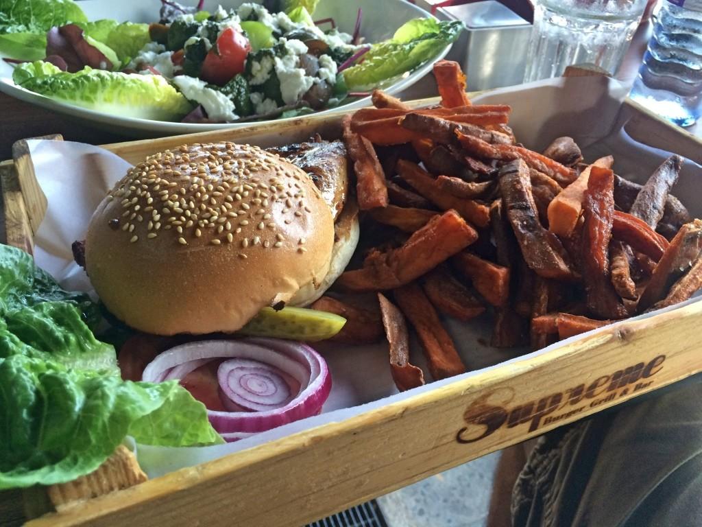 supreme_burger9