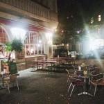 Schraders Restaurant Bar Café Lounge