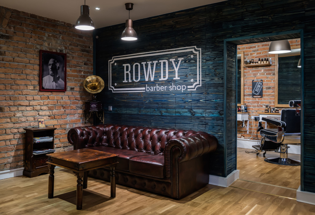 rowdy-03
