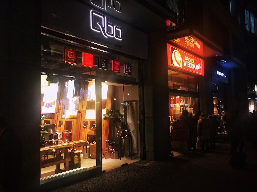 qbo-shop-friedrichstrasse-5