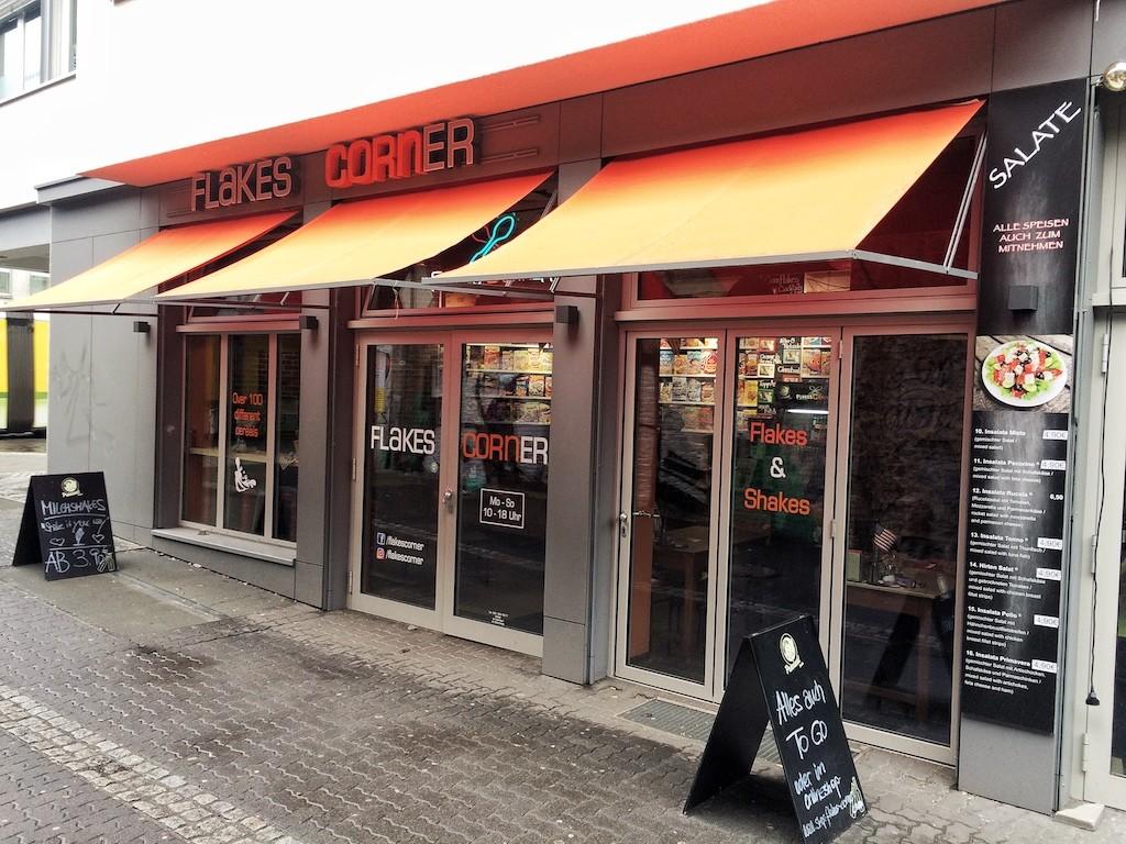 flake corner berlin1