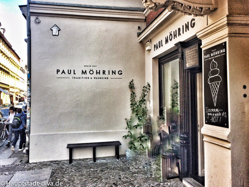 Paulmöhring_eis3