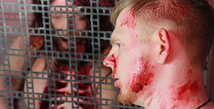 Escape-Berlin.de - Kidnapped Horrorspiel