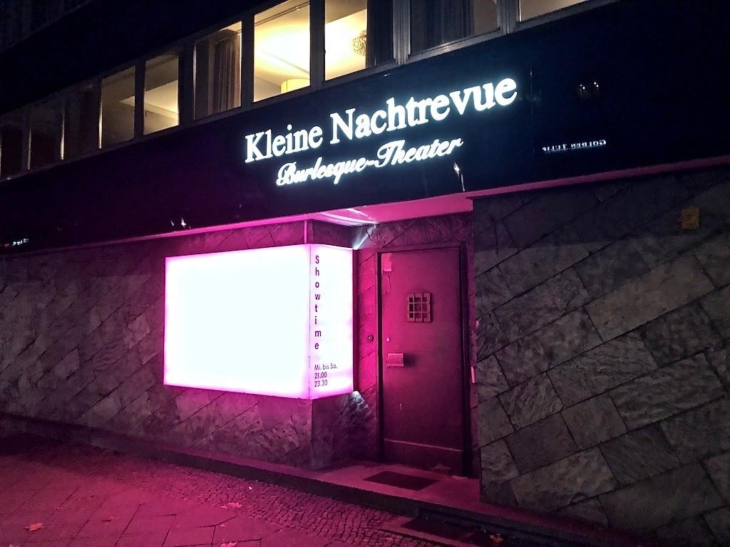 nachtrevue1
